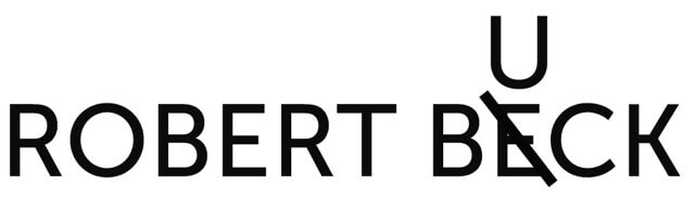 Robert Buck Logo